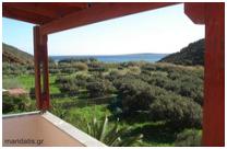 Maridatis, East Crete